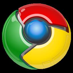 скачать интернет гугл хром