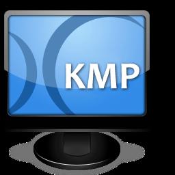 как в Kmplayer отключить субтитры - фото 8