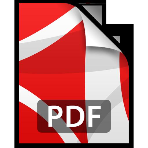 Скачать онлайн конвертировать текст из pdf to word