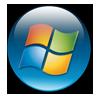 Как в Windows 7 изменить тип файла?